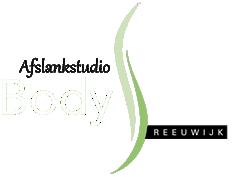 BodyTech Reeuwijk logo